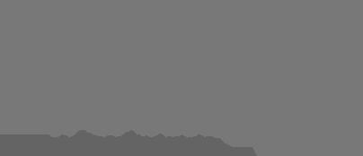 Beerdigungsinstitut Husemann & Sohn - Logo